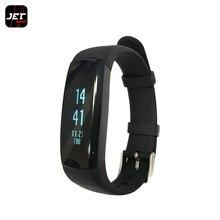 Фитнес-трекер JET Sport FT-5