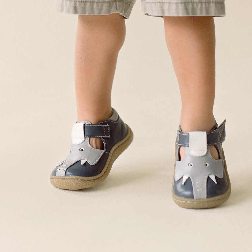 Lente Herfst Kinderen Schoenen 2019 Mode Mesh Casual Kinderen Sneakers Voor Jongen Meisje Peuter Baby Ademend Sport Schoen