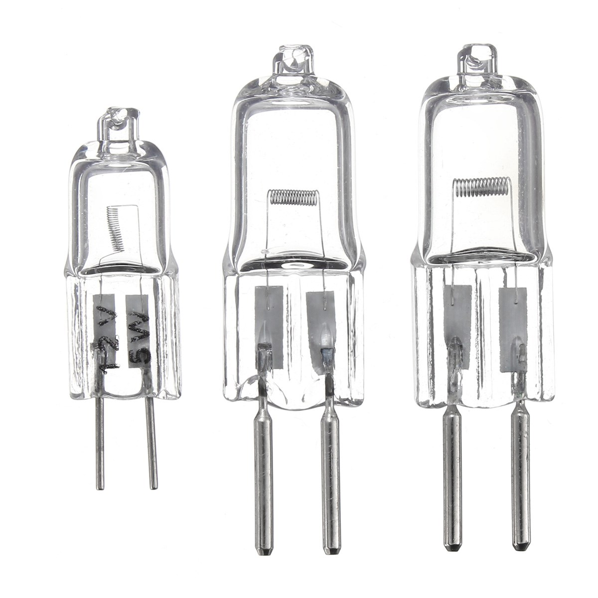 12 Volt Dc Lighting Fixtures