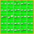 25 modelos 250 pces-1000 pces micro usb jack 5 p, 5 pinos micro conector usb micro conector usb tomada de carregamento para tablet almofada móvel