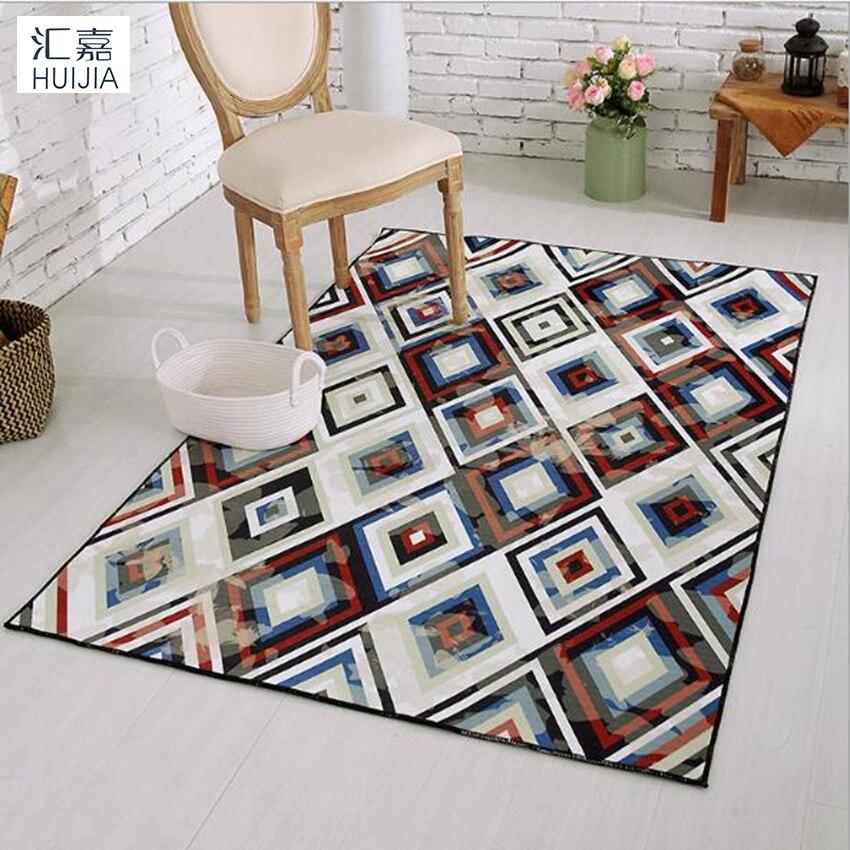 Tappeti moderni per soggiorno tappeti e tappeti per casa soggiorno ...