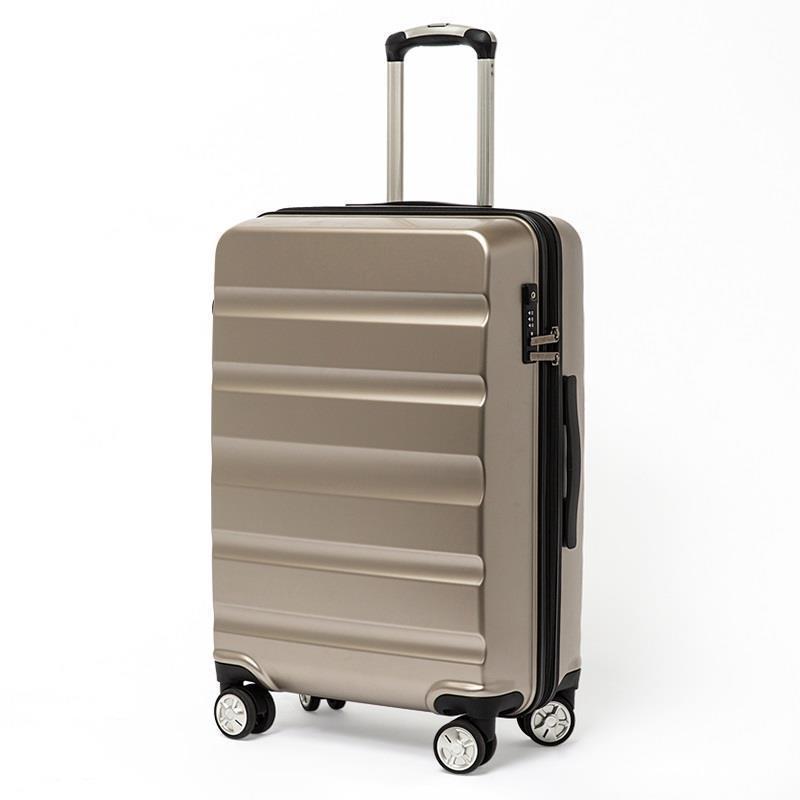 Traveling Bag With Wheels Bavul Y Bolsa Viaje Maleta Infantiles Trolley Valiz Koffer Mala Viagem Luggage Suitcase 202428inch