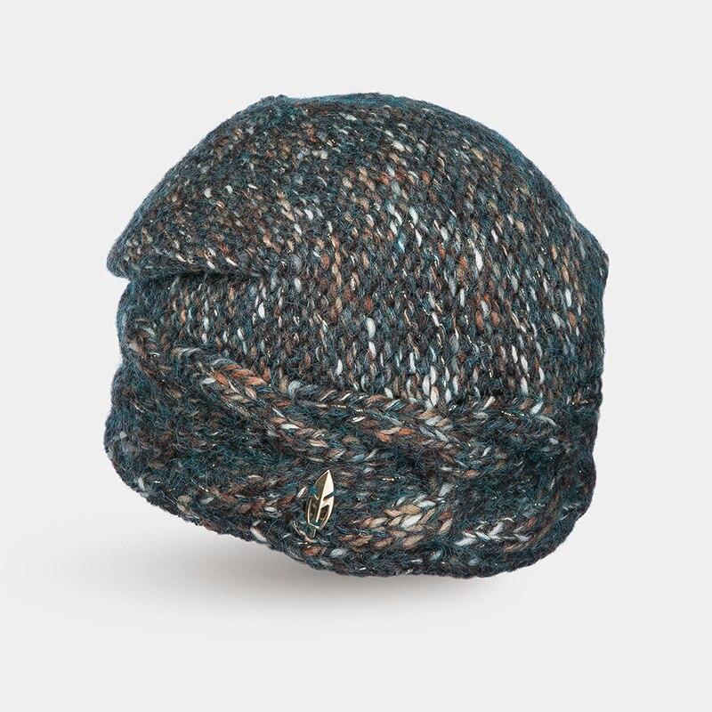 [Available from 10.11]Hat Woolen hat Canoe   3447155 unisex men women m embroidery snapback hats hip hop adjustable baseball cap hat