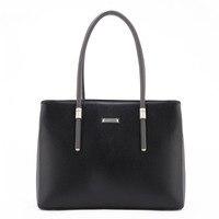Женская сумка, женская сумка на плечо, сумка TOSOCO 828 173128, женская сумка мессенджер из искусственной кожи, роскошные дизайнерские сумки через п