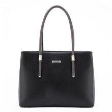 Женская сумка, женская сумка на плечо, сумка TOSOCO 828-173128, женская сумка-мессенджер из искусственной кожи, роскошные дизайнерские сумки через плечо для женщин, сумка-тоут