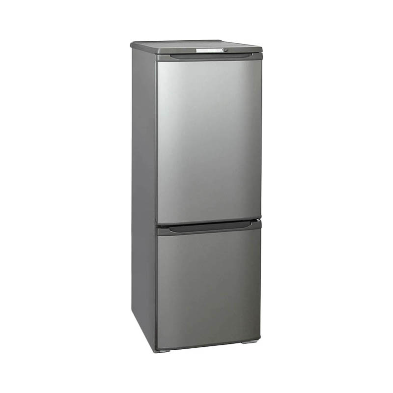 Refrigerator Biryusa M118 refrigerator bosch kin86af30r