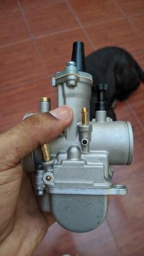 карбюратор; мотокросс брюки; Название модели:: универсальный 28 30 32 34 мм карбюратор всеобщая национальная; Гриффиндор;