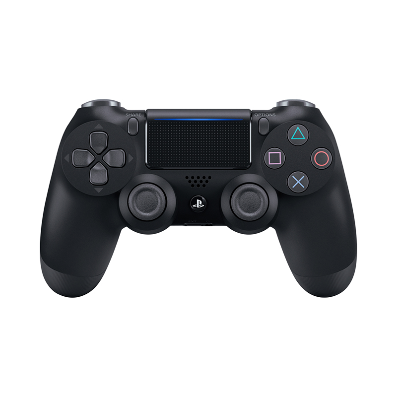 все цены на Gamepad PlayStation CUH-ZCT2
