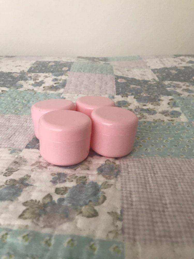крем для рук ; волшебный крем для лица; цветочный пластиковый горшок; BB крем ;