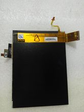 new ED060XH2 ED060SCS ED060XC3 E-book Reader LCD Display Touch Screen have three types cables(China)