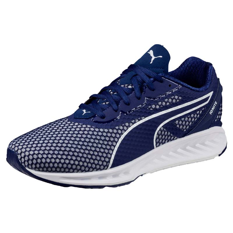 Running Shoes PUMA 18944906 sneakers for male TmallFS bmai running shoes man