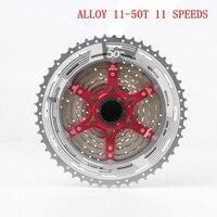 Racework كاسيت نسبة واسعة MTB كاسيت ل دراجة هوائية جبلية بما في ذلك 22 مللي متر موسع-8 سرعة ، 9 السرعة ، 10 السرعة ، 11 سرعة