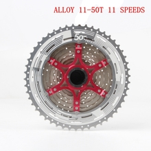Racework  Cassette Wide Ratio MTB Cassette for Mountain Bike Including 22mm Extender - 8 Speed, 9 Speed, 10 Speed, 11 Speed syncros speed