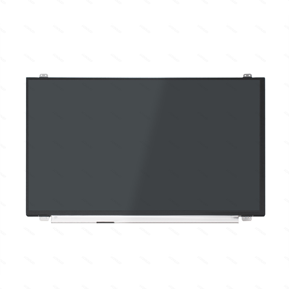 15.6 LED LCD Screen IPS Panel Display Matrix Replacement Part 72%NTSC 120Hz For Dell Inspiron 15 7557 7559 7565 5557 7000 5000