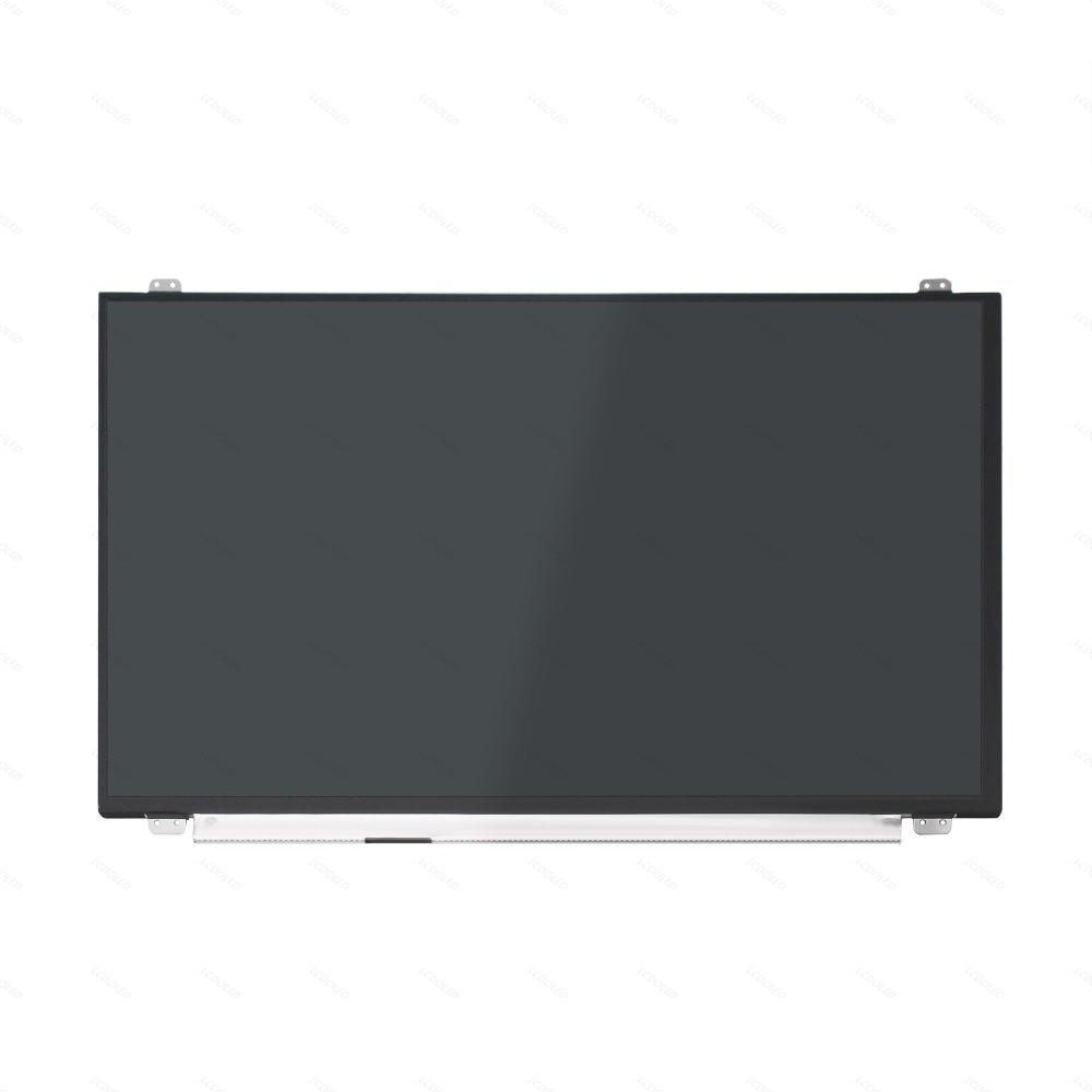 HP ENVY 23-d120d TouchSmart PCT Touch Windows 8