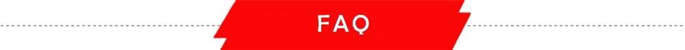 06 FAQ