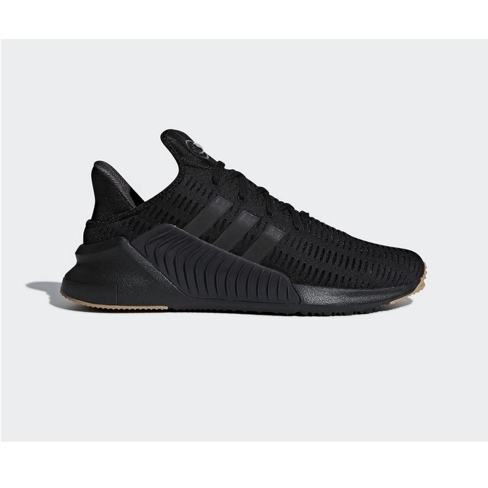 debate cuenco cerebro  Sneakers CQ3053 Zapatilla Adidas Climacool 02.17 Negro Hombre Zapatos de  tenis  - AliExpress