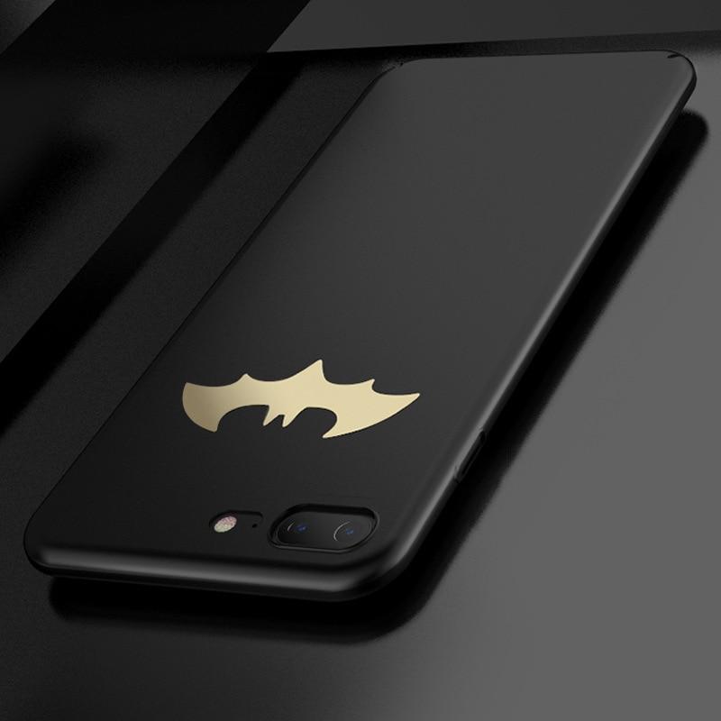 funda iphone 7 batman