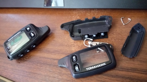 TW9010 Case Keychain Key Chain Cover for Tomahawk TW-9010 TW-9030 TW-9020 LCD Remote Controller,TW 9010 9030 9020,TW9030,TW9020