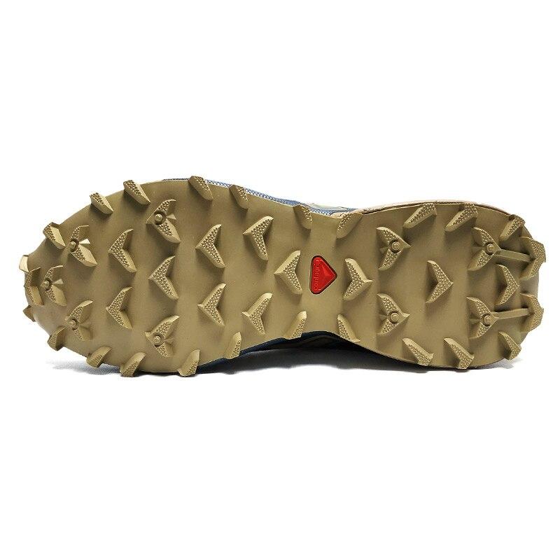 Cs Cross Schuhe Sneakers 3 Speed Kreuz Camo Männer Salomon fXztqf 28e7861ad3