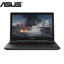 Download Driver: Asus K73SD Notebook Intel Display