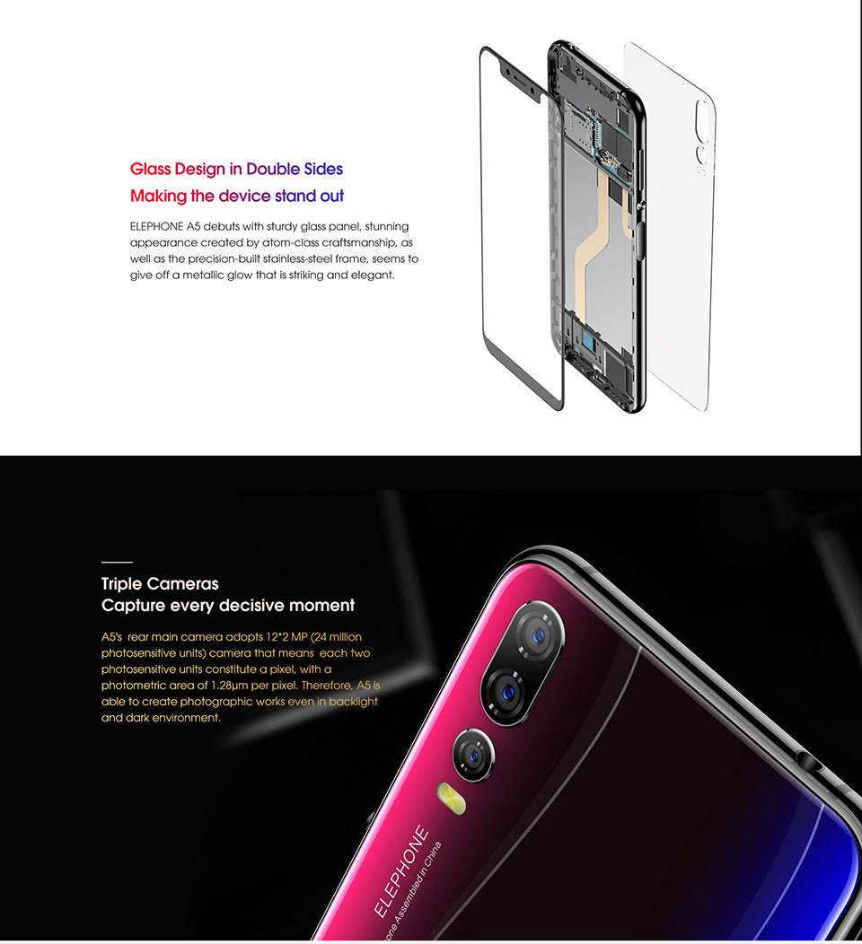 4g smartphone android (6)