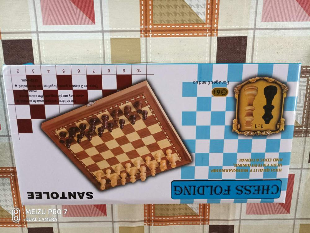 Jogos de xadrez Conjunto Xadrez Tabuleiro