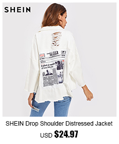jacket170725101
