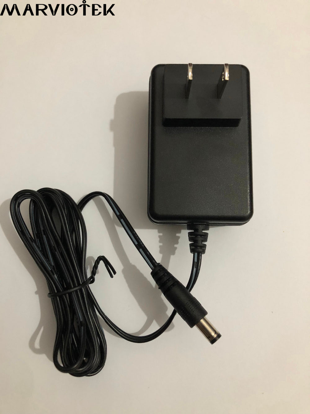 цена на 1.5A Power Adapter for CCTV DC 12V Power Supply US UK EU Plug