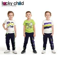 Топы и блузки Lucky Child