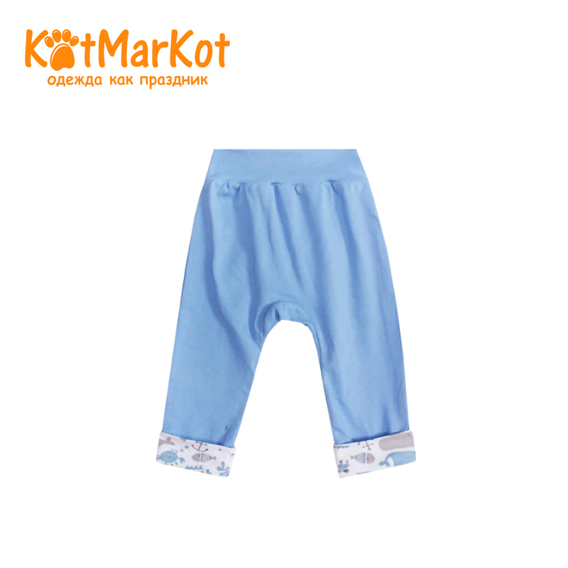 где купить Pantie Kotmarkot 5958 children clothing cotton for baby boys kid clothes дешево