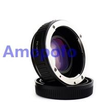 Amopofo PK-M4/3 Focal Reducer Speed Booster Adapter für Pentax PK K einfassungs-objektiv um für Olympus M4/3 GH4 GX7 E-PL2  E-PL3  E-PM1.