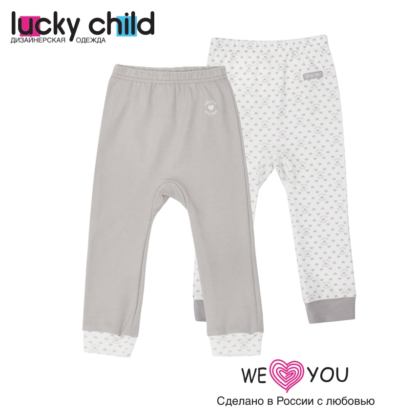 Pants Lucky Child for girls and boys 33-11D Leggings Hot Baby Children clothes trousers pants lucky child for girls and boys 24 14 leggings hot baby children clothes trousers