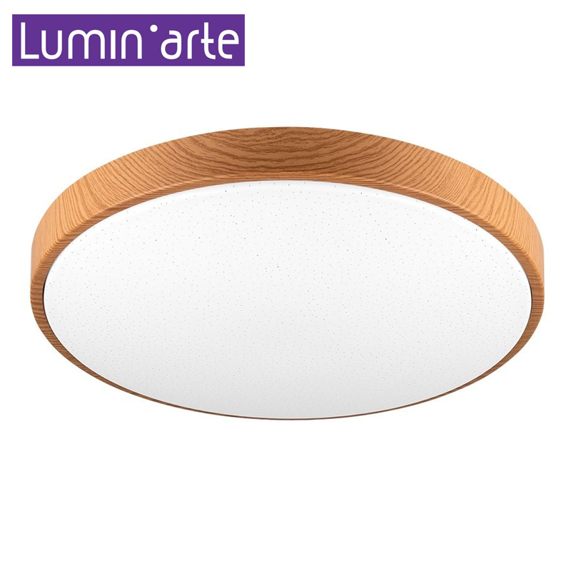 Ceiling Light led STARWOOD 60 W 3000-6500 K Max 5400LM remote 92x530 IP20 CLL2060W-STARWOOD led controlled ceiling light patch feron al5450 plate 60 w 3000 k 6500 k white 29718