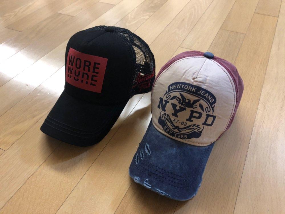 xthree wholsale brand cap baseball cap fitted hat Casual cap gorras 5 panel hip hop snapback hats wash cap for men women unisex