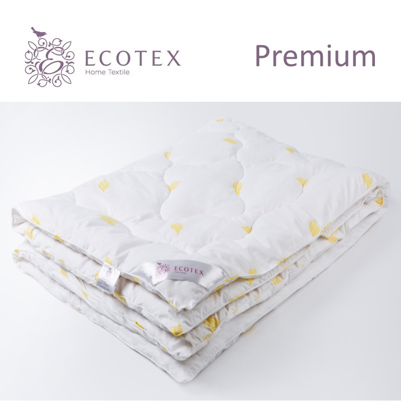Blanket Maize collection Premium. Production company Ecotex(Russia). blanket classic sheep production company ecotex russia