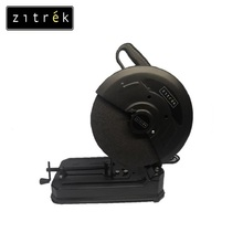 Пила монтажная Zitrek ПМ-2000 (H-8010B) 355 мм/220 В/2000 Вт