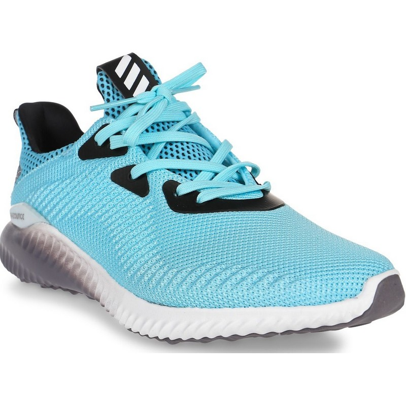 Running Shoes ADIDAS ALPHABOUNCE 1 B39429 sneakers for female TmallFS running shoes adidas sneakers for female ba8302 tmallfs