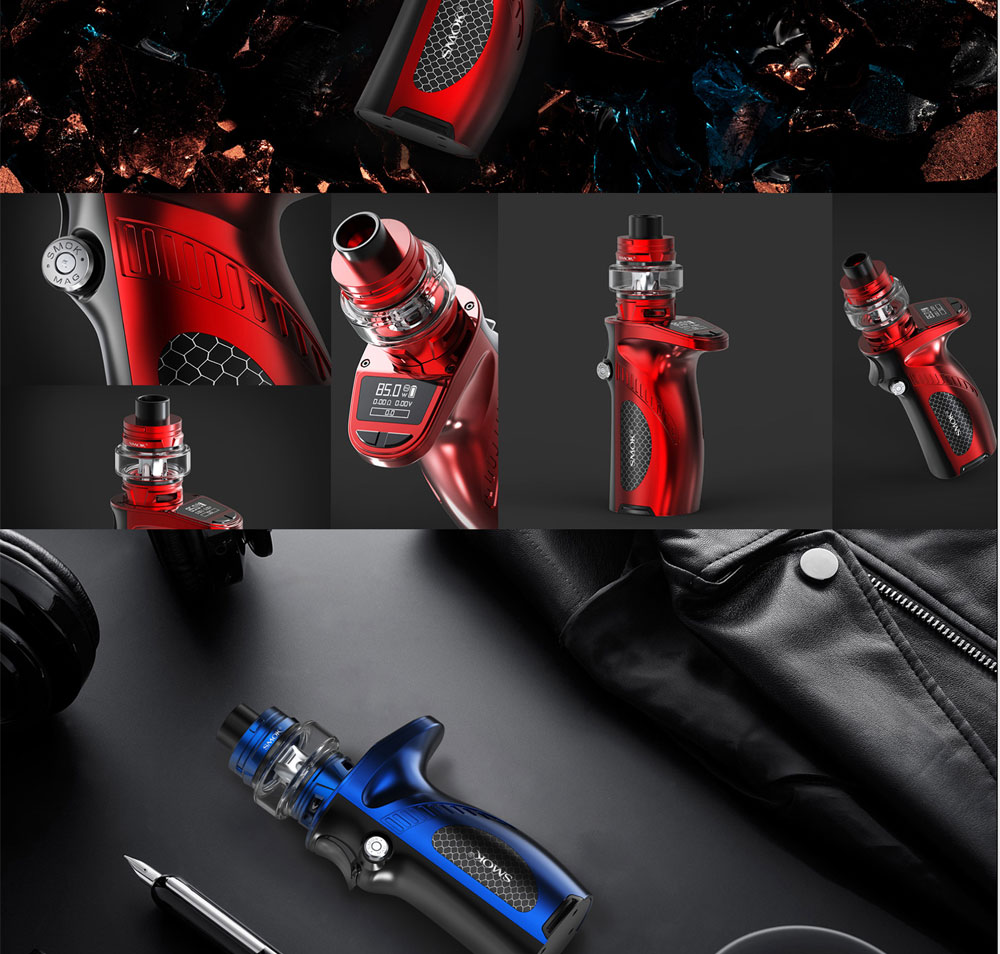 Mag-Grip-Kit---SMOK®-Innovation-keeps-changing-the_03