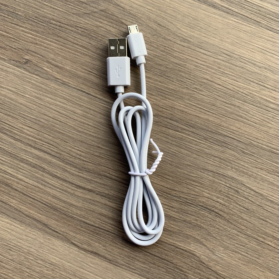 Jellico Micro USB Cable 2A Fast Charge USB Phone Data Cable for Samsung Xiaomi Android USB Charging Cord Microusb Charger Cable-in Mobile Phone Cables from Cellphones & Telecommunications on AliExpress