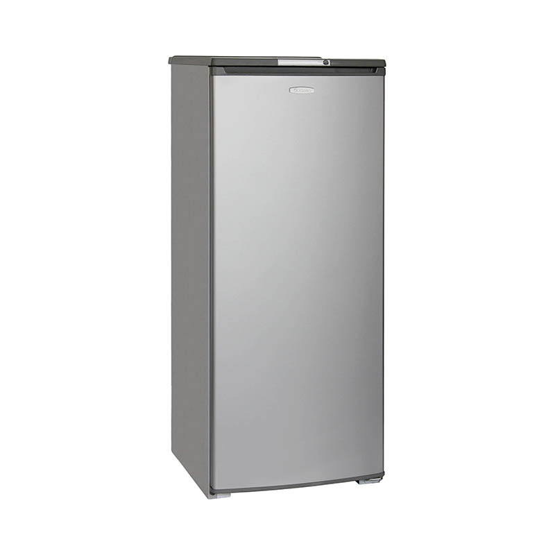Refrigerator Biryusa M6