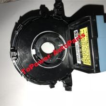 Новые автомобильные аксессуары контактный комбинированный переключатель-Катушка датчик угла OEM 843070K020 89245-0K010 84307-0K020 892450K010 843070K020