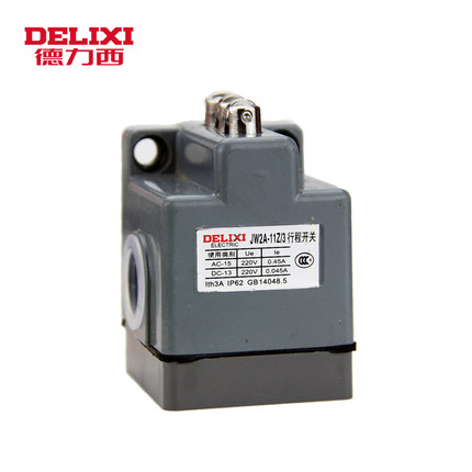 4pcs JW2A-11Z/3 Micro Limit Switch Shipped by DHL IP62 Waterproof 4pcs JW2A-11Z/3 Micro Limit Switch Shipped by DHL IP62 Waterproof