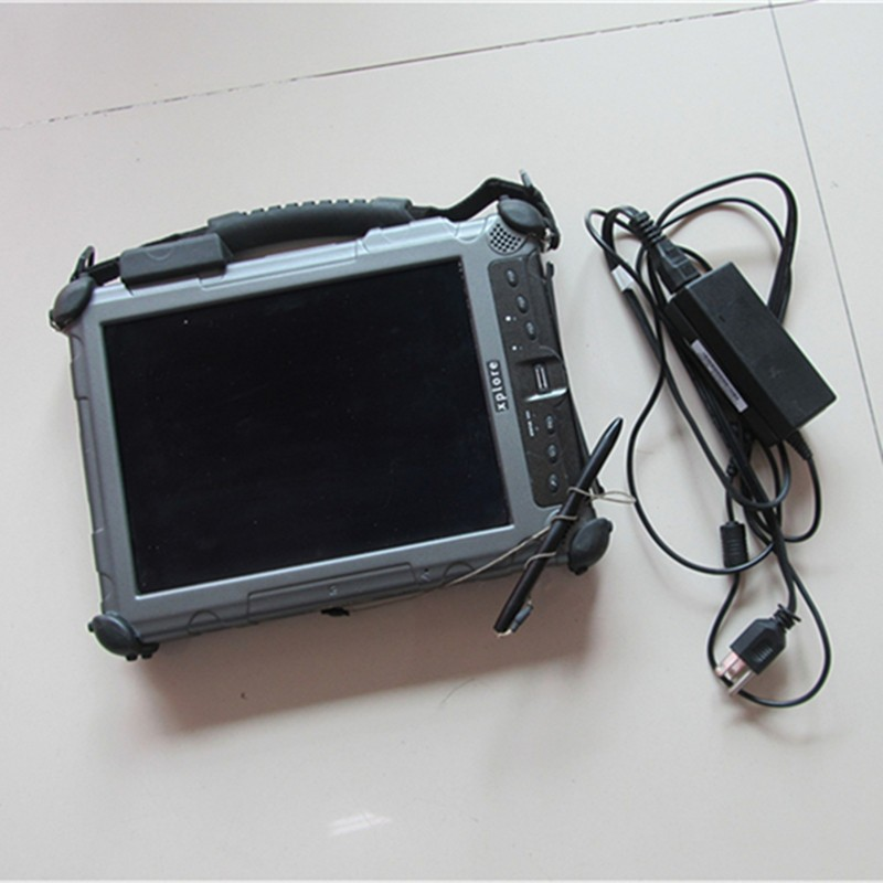 ix04 tablet