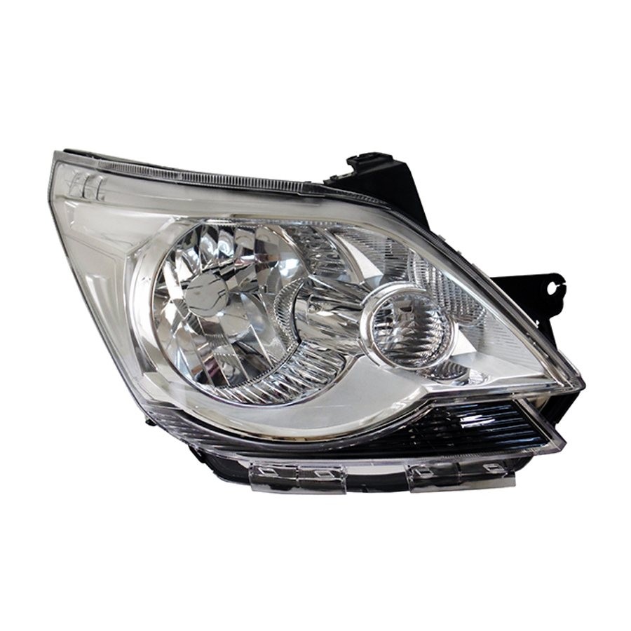 headlight right fits chevrolet cobalt 2011 2012 2013 2014 2015 2016    ravon r4 2016 2017 2018