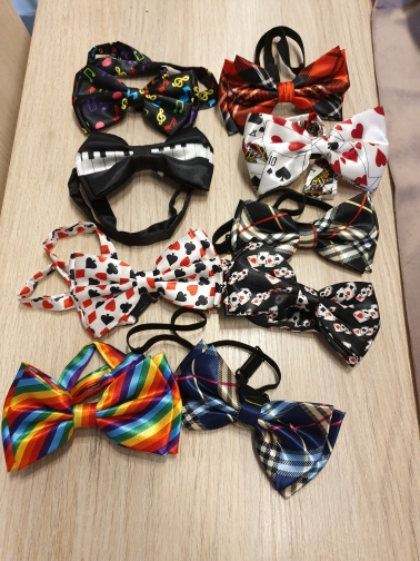 """New Fashion """"41 Novelty"""" Mix Bow tie for Men Men's Unisex Tuxedo Dress Party tie/ Butterfly Tie Free Shipping Wholesale&Retail"""