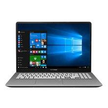 COMPUTER PORTABLE 15-ASUS VIVOBOOK S15 S530FA-INTEL Ii5-8265U/8 hard GB/256 SSD/-Windows 10 Home SENSOR fingerprin QWERTY