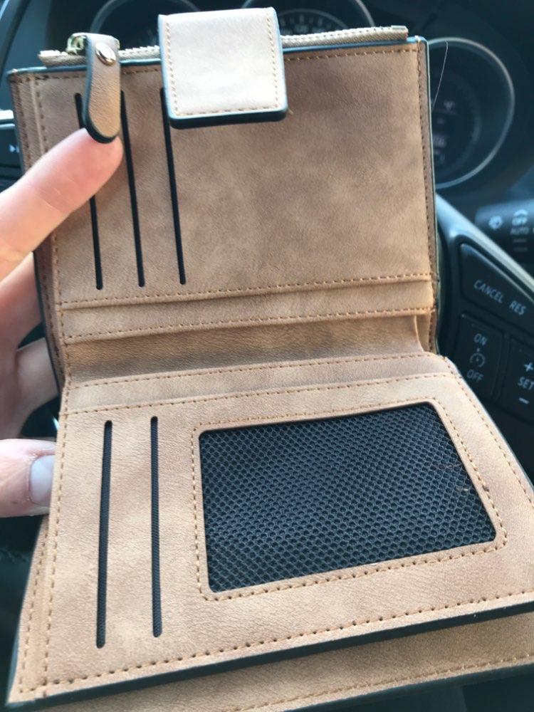 портмоне для женщин; небольшой бумажник женщин; женщины портмоне;