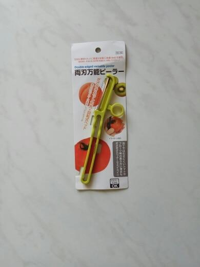 2 в 1 Нержавеющаясталь Овощечистка Zester фруктов, овощей нож Ножи резак Zester Терка супер Картофелечистка Кухня инструмент гаджеты
