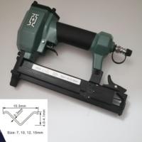 Pneumatic V NAILER Joining Gun Joiner Picture Frame Joiner V1015 v nailer